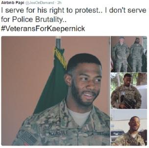 veterans-for-kaepernick
